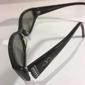 VALENTINO 💯% authentic prescription sunglasses